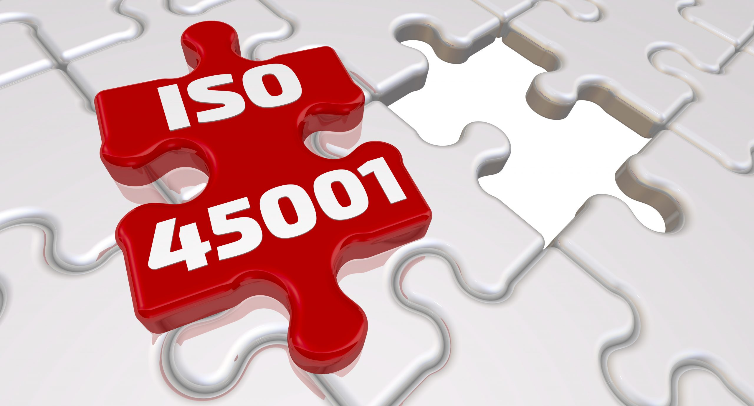 ISO 45001 scaled