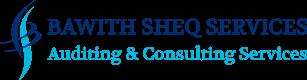 Bawith SHEQ Logo