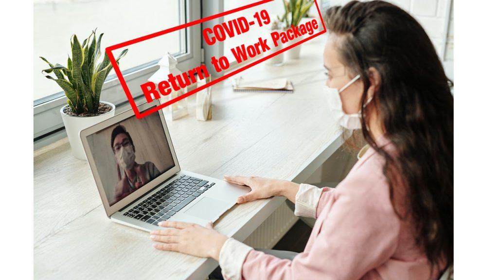 COVID-19 Return to Work