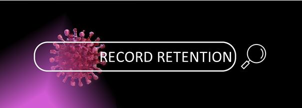 Covid-19 Records