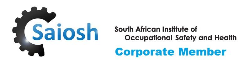 SAIOSH Corporate Member