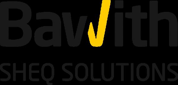 BW Logo Large